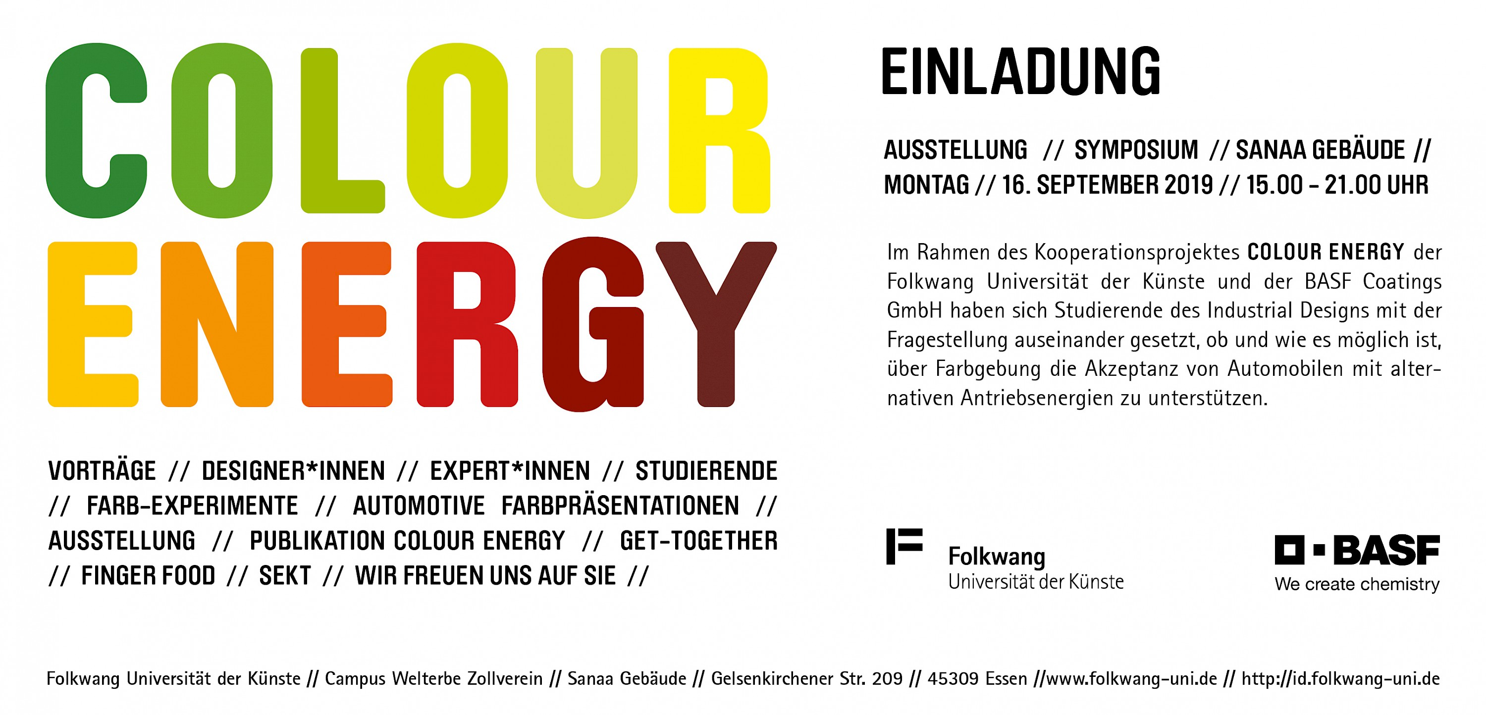 Bildname: folkwang-industrial-design-color_energy_ausstellung_symposium-ddpy7a